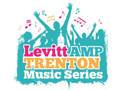 trentonspaces com   Levitt Amp Trenton Music Series