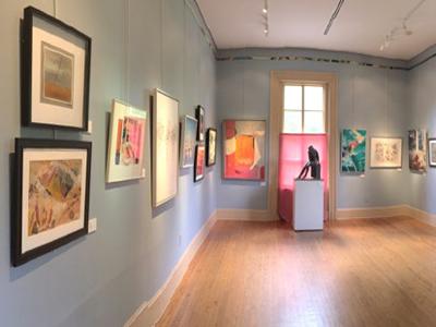 trentonspaces com   Trenton City Museum at Ellarslie Mansion